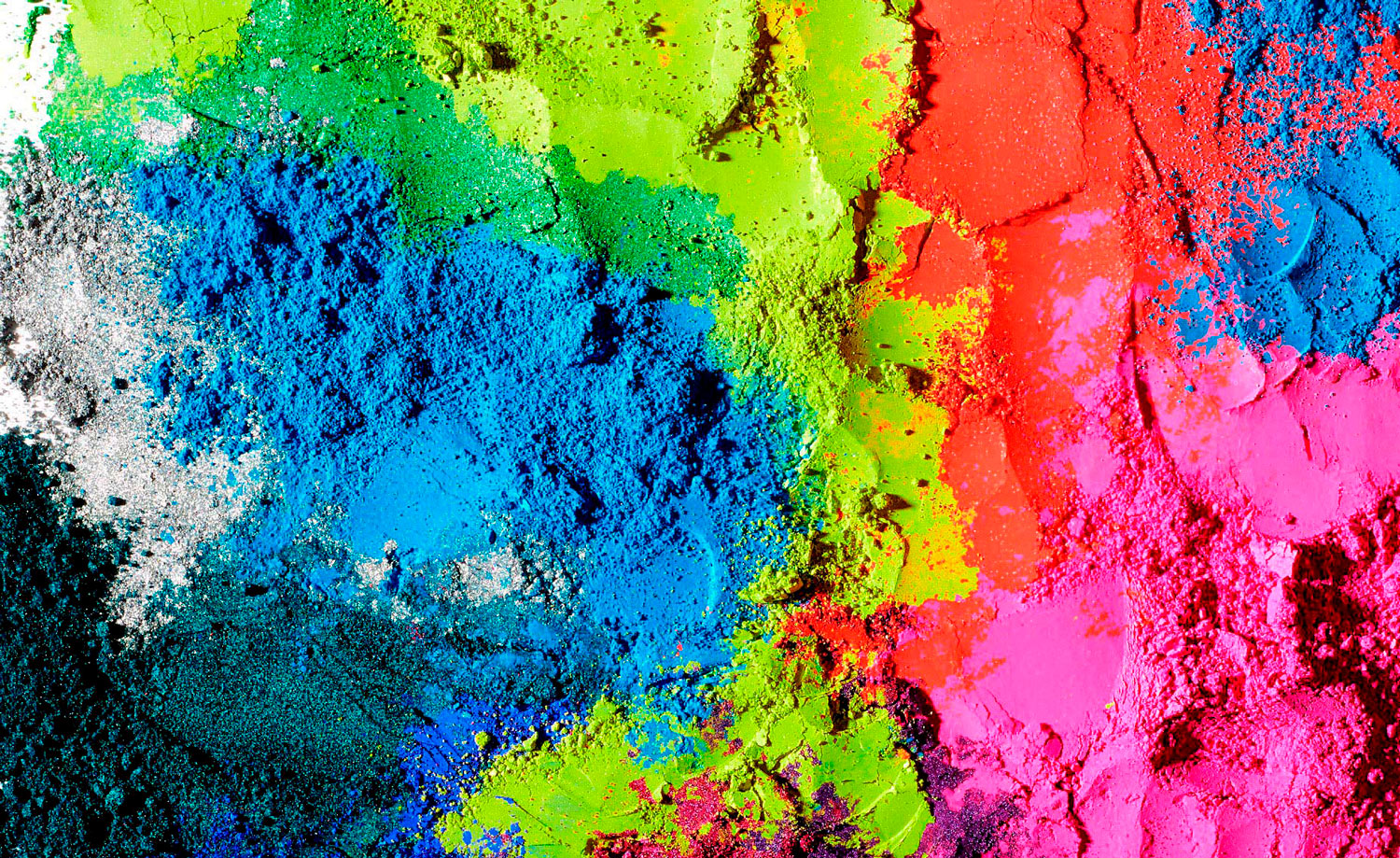 cosmetic_color-powder
