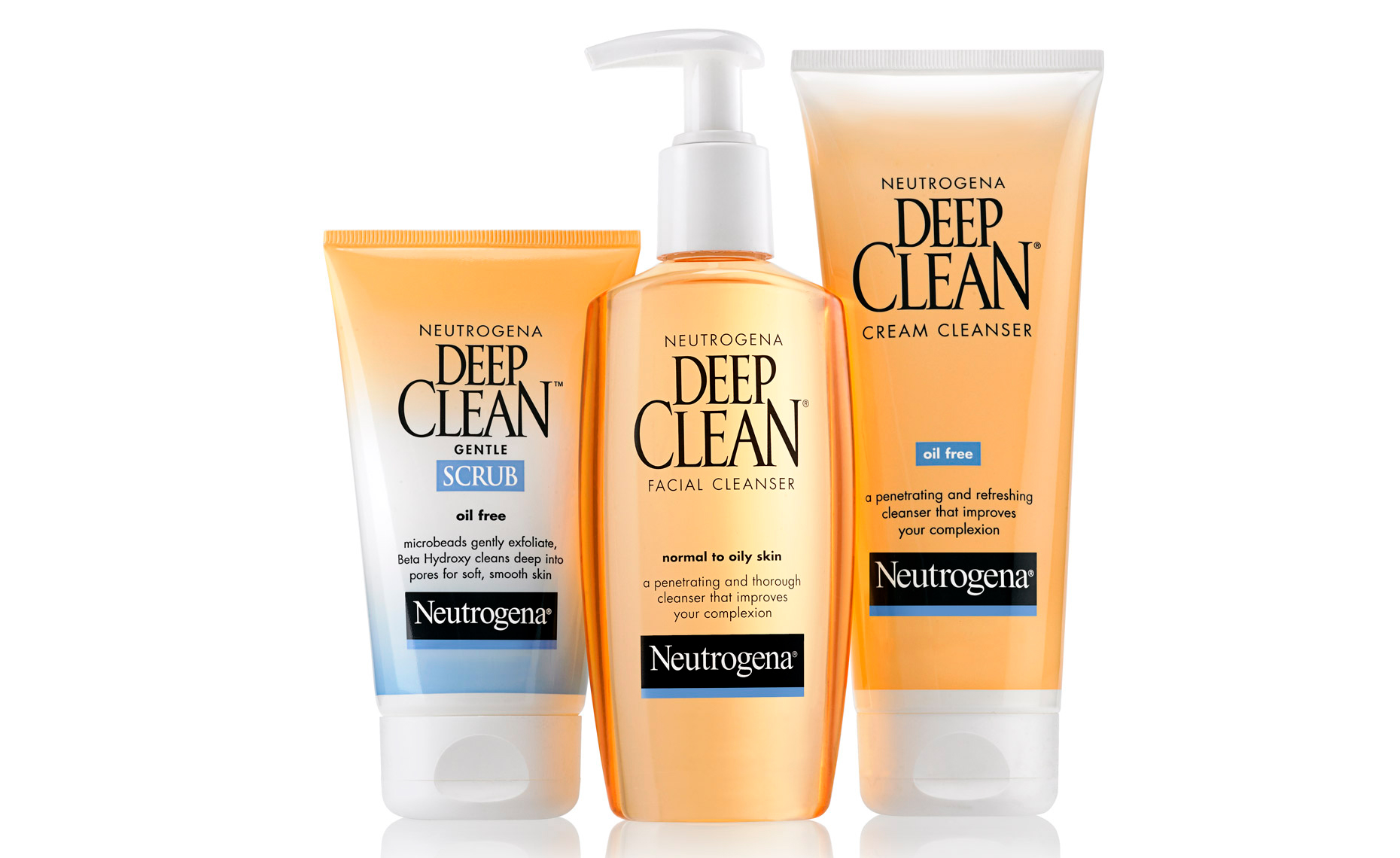 cosmetic_neutrogena-group