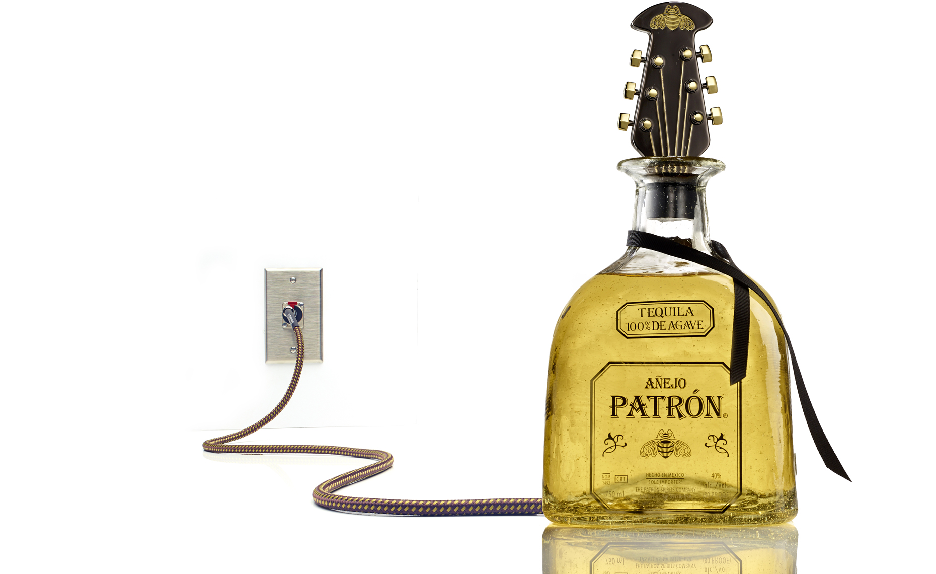 patron-greg_carter