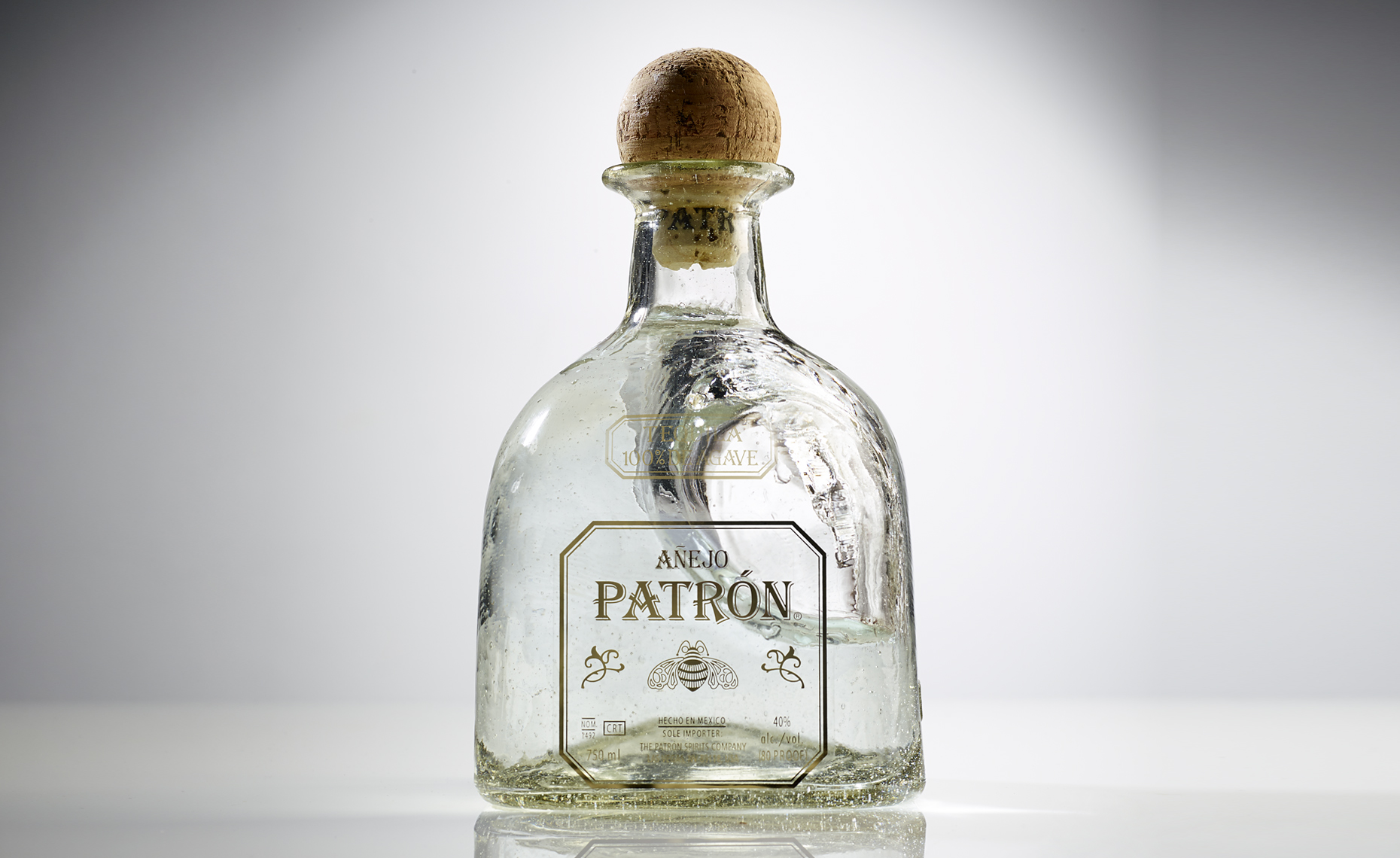 patron1-greg_carter