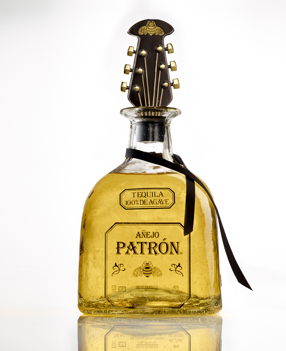 patron2-greg_carter