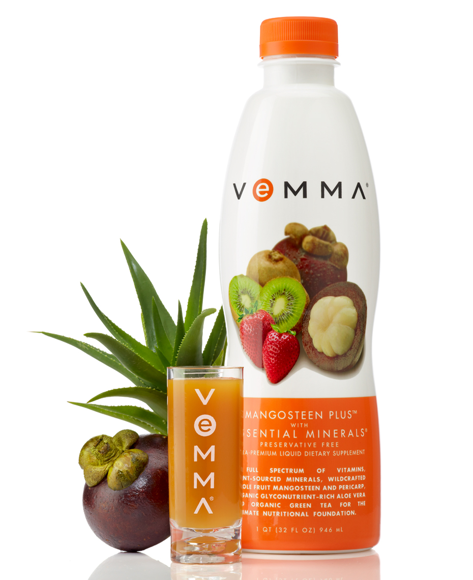 vemma-greg_carter